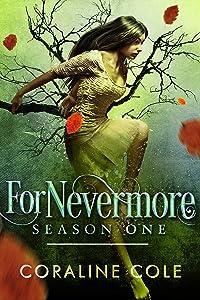 ForNevermore: Season One