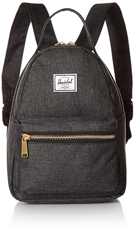 bd50c50a17e Herschel Supply Co. Nova Mini Backpack