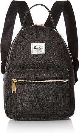 Herschel Supply Unisex Nova Mini Backpack