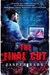 The Final Cut Kindle Edition