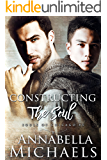 Constructing the Soul: Souls of Chicago series (English Edition)