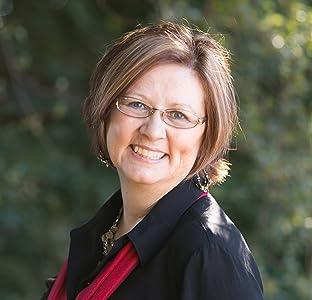 Wendy C. Backlund