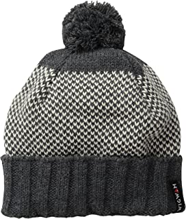 product image for Wigwam Men's Elements Acrylic Pom Hat