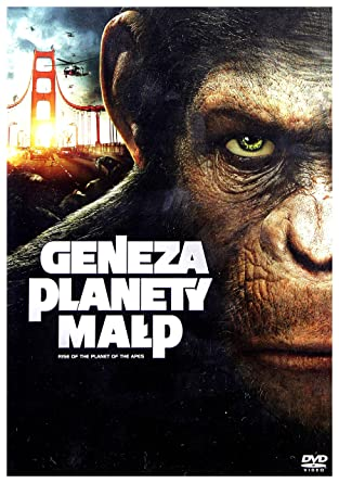 war of the planet of the apes english srt download