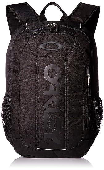 033af6cbd79 Oakley Men s Enduro 20l 2.0 Backpacks