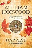 Harvest (Hyddenworld)