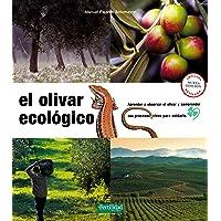 El olivar ecológico: Aprender a observar el olivar