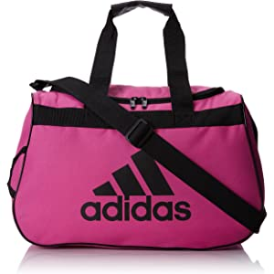 b07cdf991537a6 Amazon.com: Women's Nike Gym Club Training Duffel Bag: Sports & Outdoors