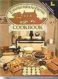 Emmerdale Farm Cook Book