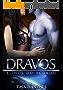 Dravos (Filhos do Acordo Livro 4)