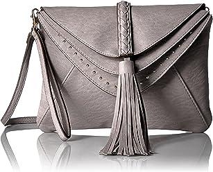 6501c4ce81 BIG BUDDHA Baylee Cross-Body Bag