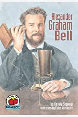 Alexander Graham Bell (On My Own Biography) Paperback