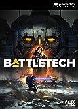 BATTLETECH [PC Code - Steam]