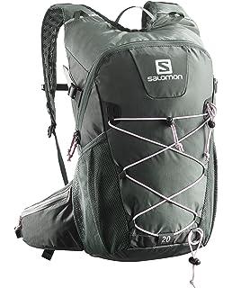 SALOMON Evasion 20 Backpack, Unisex Adulto