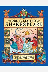 More Tales from Shakespeare Paperback