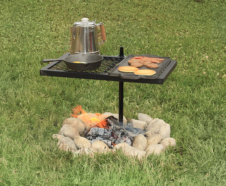 Best Charcoal BBQ Grill