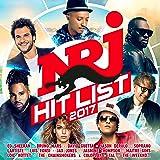 NRJ Hit List 2017 [Explicit]