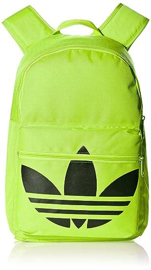adidas Classic Trefoil Rucksack 8bc5a0d7dfa9d