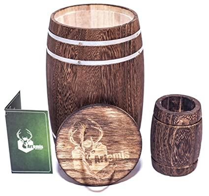 barrel ways stool in using decor cor interesting of d home wine barrels