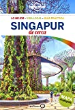 Singapur de cerca 1 (Guías De cerca Lonely Planet)