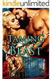 Taming the Beast: Eleven Paranormal Romances