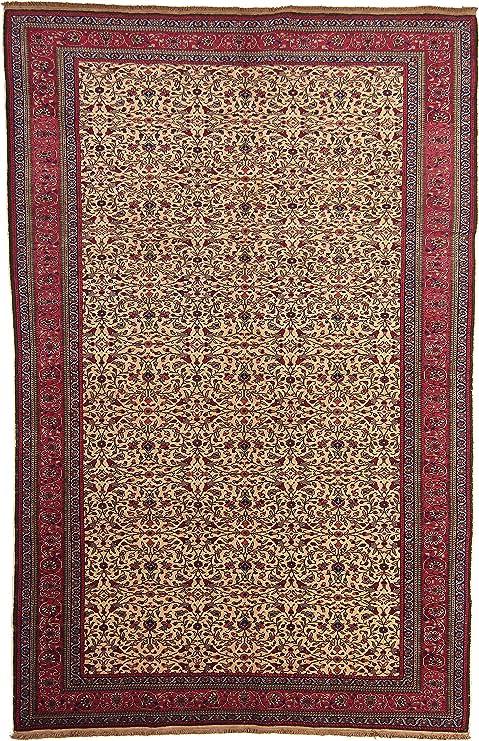 Amazon.com: Kayseri 10140 - Alfombra oriental turca de 6.0 x ...