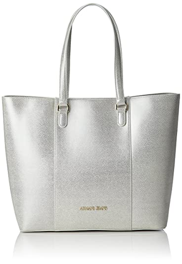c959e93870 Armani Jeans 9221857P763, Borsa shopper Donna 12x32x44 cm (B x H x T ...