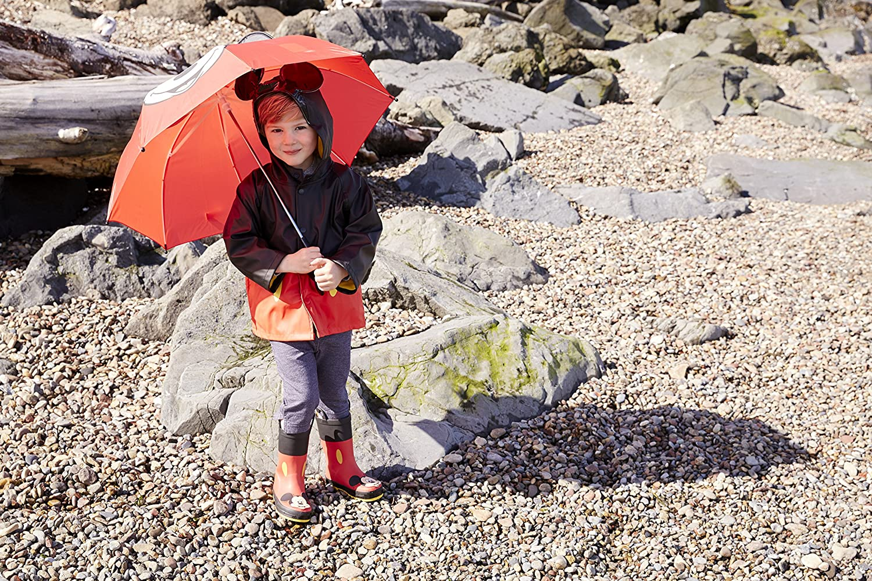 Western Chief Kids Rain Coat
