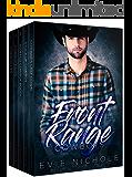 Front Range Cowboys