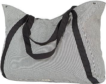 Forvert Cloe Bag, Color Rayas, tamaño Talla única, Volumen Liters 35.0