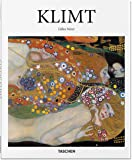 Gustav Klimt: 1862-1918; the World in Female Form