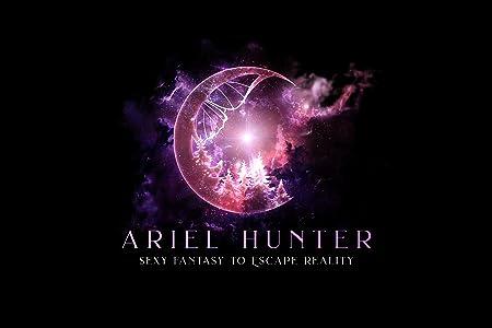 Ariel Hunter