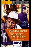 The Great Pretender: A Hector Lassiter novel (Hector Lassiter Series Book 4)