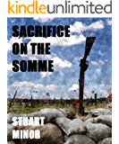 Sacrifice on the Somme
