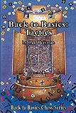 Back to Basics: Tactics (ChessCafe Back to Basics Chess)