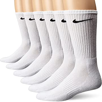 top selling Nike Performance