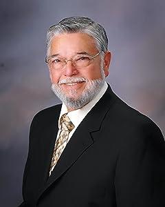 José Silva Jr.