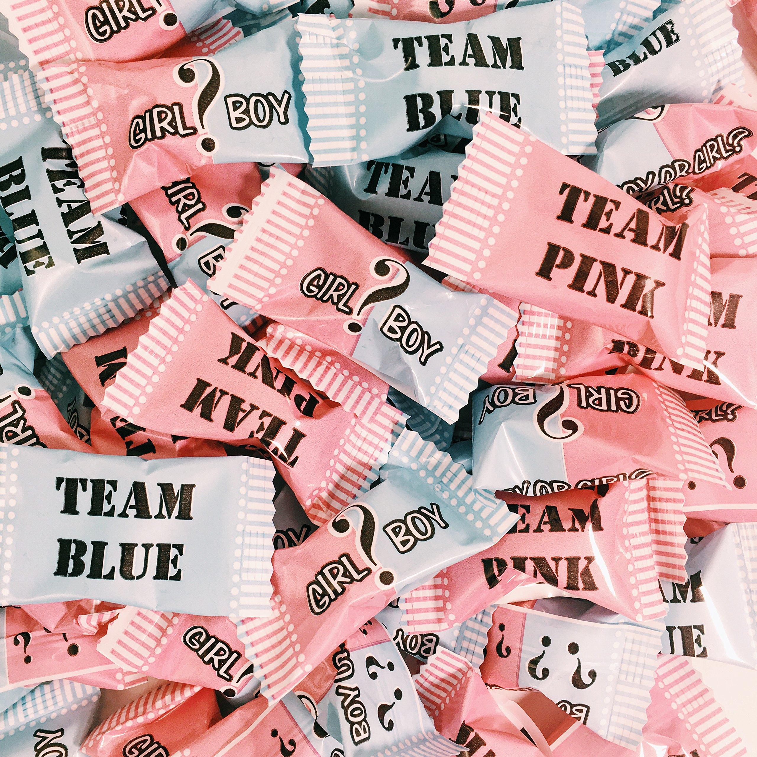 Amazon.com : Buttermints - 13 oz. Bag - Approximately 100 ...