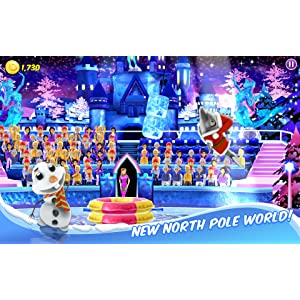 My Dolphin Show - juego de animales marinos para chicos y chicas y niños: Amazon.es: Appstore para Android