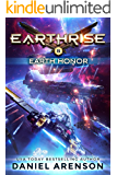 Earth Honor (Earthrise Book 8)