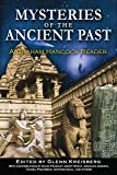 Mysteries of the Ancient Past: A Graham Hancock Reader