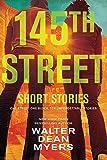 145th Street