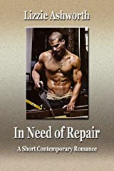 In Need of Repair: A Short Contemporary Romance Kindle Edition