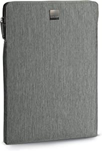 Acme Made Montgomery Street Sleeve for 13-inch laptops (Grey) (AM36520)