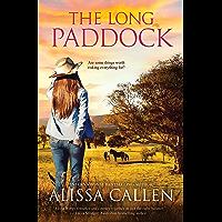 The Long Paddock (A Woodlea Novel Book 1)