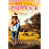 The Long Paddock