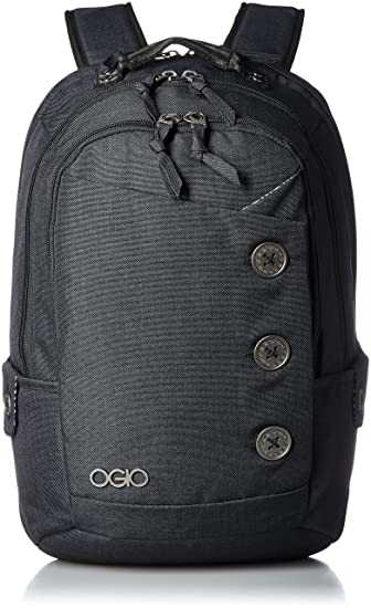 Amazon.com: OGIO Soho Women's Laptop Backpack (11400403): Sports ...