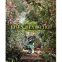 Pasti, U: Eden Revisited