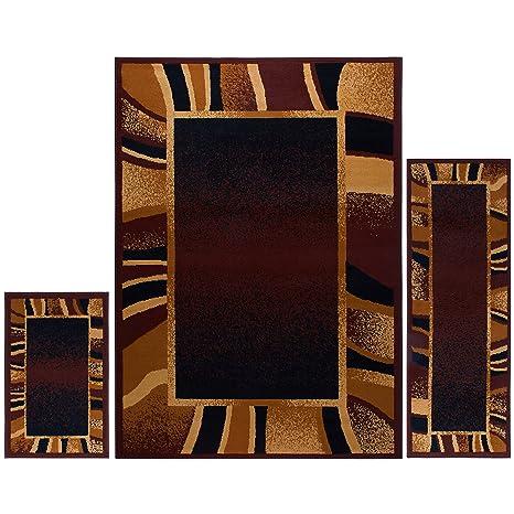 three hurston product carlow imageid set recipename piece navy profileid rug imageservice