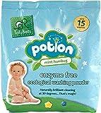 Tots Bots Washing Potion - Mint Humbug